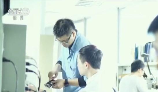 杨偌梅 商务部:1-6月全国实际使用外资增长7.2%