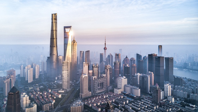 龚正市长:上海退役军人服务保障体系持续完善,还做了这些事