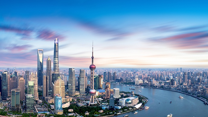 """继续""""紧日子"""":上海政府部门一般性支出再压减10%"""