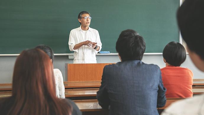 """新一轮""""双一流""""高校建设启动,上海将推教育评价改革"""