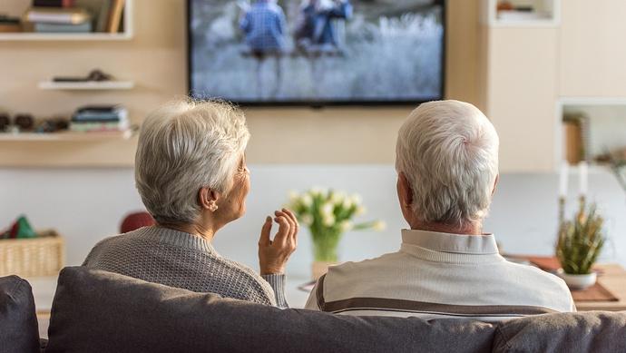上海居家适老化改造:5000户,长护险评估服务精细化