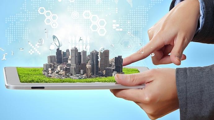 上海市长:新打造五个独立综合性节点城市