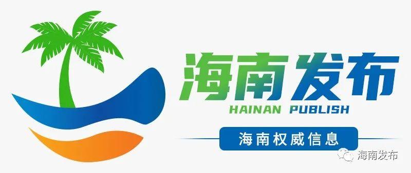 冯飞:发挥自身优势 优化营商环境 高质量推进自贸港建设