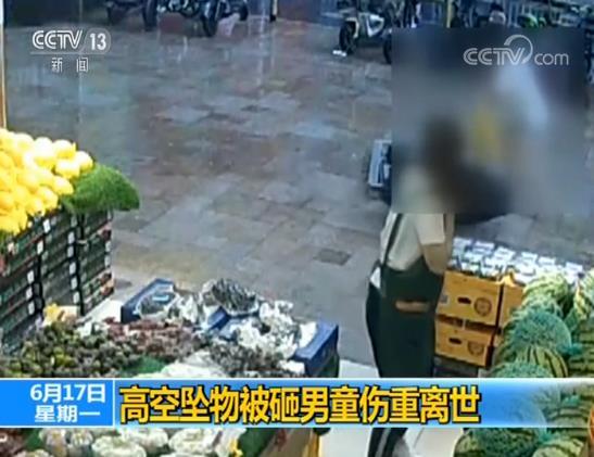 http://www.hljold.org.cn/shehuiwanxiang/117128.html