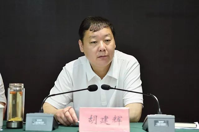 http://www.hljold.org.cn/shehuiwanxiang/116184.html